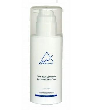 Skaistinantis odą  dieninis kremas nuo pigmentinių dėmių  150 ml