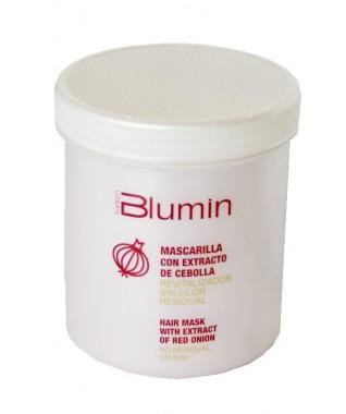 Plaukų augimą skatinanti plaukų kaukė su raudonojo svogūno ekstraktu 700 ml