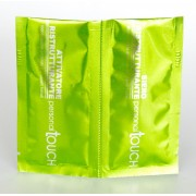 PERSONAL TOUCH  Keratino ekstraktas + serumas greitam plaukų atstatymui  12 + 12 ml