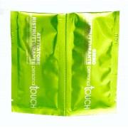 Plaukų atstatymas  per 60 sekundžių - PERSONAL TOUCH - Keratino ekstraktas + serumas  12 + 12 ml