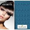 Isawa - rytietiškos kultūros produktų linija