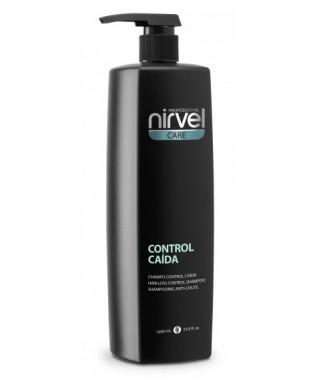 Profesionalus šampūnas nuo plaukų slinkimo 1000ml