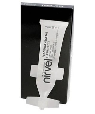 Losjonas nuo plaukų slinkimo su placentos ekstraktu 1 vnt = 10 ml