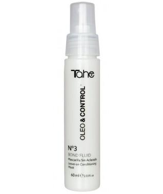 Oleo & Control  Purškiama kondicionuojanti plaukų kaukė 60 ml