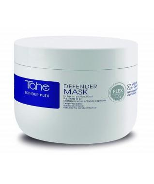 Bonder Plex Kaukė balintiems plaukams 300 ML