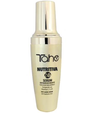 RE-NUTRIV ULTRA 24h veido serumas 50 ml